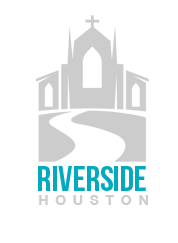 Riverside Church Houston
